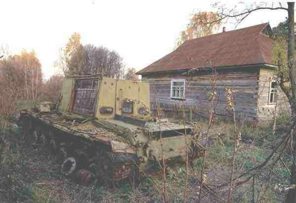 chernobyl photo essay motorcycle
